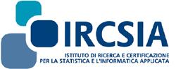 IRCSIA S.r.l.